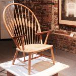 家具好き必見!旭川と東川まで貴重な織田コレクションを見に行こう