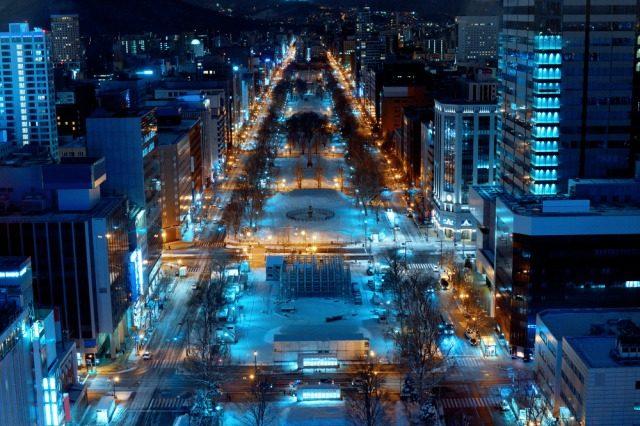 札幌で住みやすい地域はどこなのか