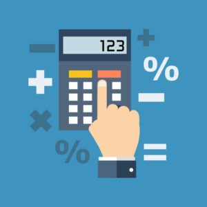 住宅ローン審査のポイントは返済比率