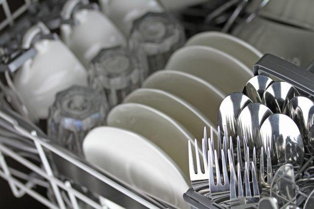 食洗機のメリットデメリット