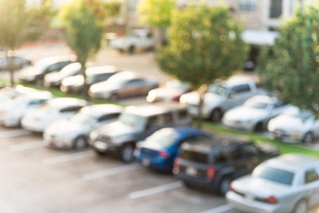 管理費・修繕積立金・駐車場が落とし穴になるかもしれない