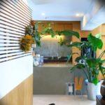 中古マンションリノベーション事例紹介「スタッフamaiの家づくりと日々の暮らし。」EcoDeco広報amaiさん編