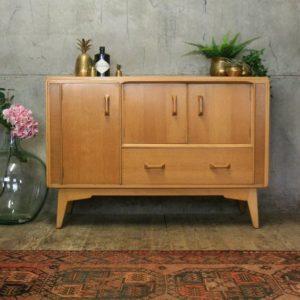 G-PLANのBrandon(ブランドン)家具