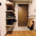 風水は玄関から!注意すべきインテリアと意外と知らない5つのこと