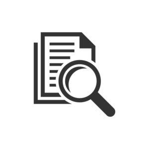 住宅ローンの事前審査(仮審査)にハラハラドキドキ