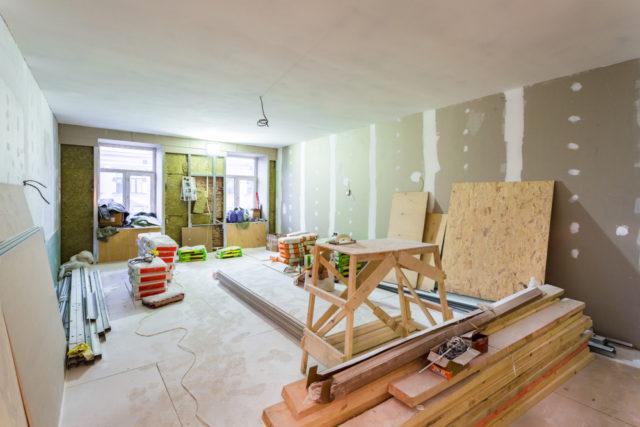 新築マンションのオプションは割高