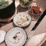 【35stock】老舗工務店が展開する子連れOKの雑炊カフェ三五ストック