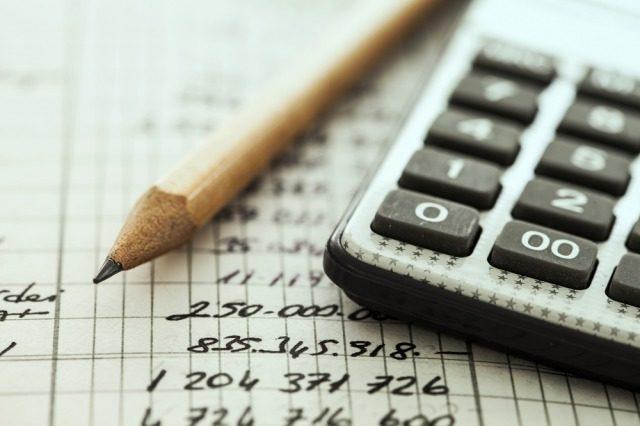 仲介手数料の値引き交渉よりも物件価格を下げて諸費用を減らす