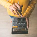 【施工事例あり】マンションリノベーションの費用相場と予算とは?