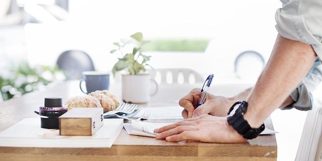 【マンションリノベーション編】住宅ローン控除に必要な書類