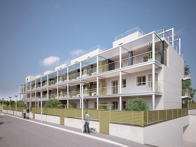 相場よりも販売価格が高いマンションはリフォーム済の可能性大