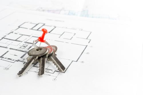 中古マンション購入に必要な仲介手数料