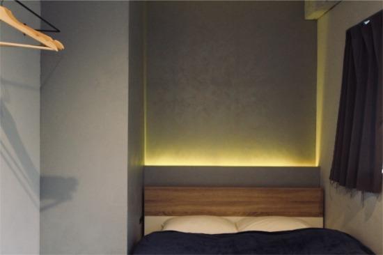 SHIMOKITA HOSTEL(シモキタホステル)個室