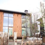 北海道長沼の人気宿「MAOIQ(マオイク)」で暮らすように旅をする