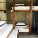 【札幌アンタップトホステル】ビル一棟リノベーションと宿の魅力に迫る