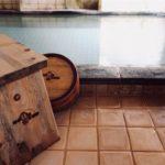 【ARtINn極寒藝術伝染装置】川湯温泉で発見!泊まれる美術館とは