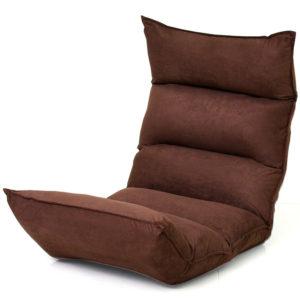 ロウヤの座椅子