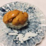 高倉健が愛した札幌の味。すし善本店で味わう贅沢寿司ランチ