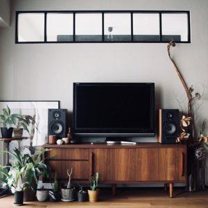 問い合わせの多いテレビボード