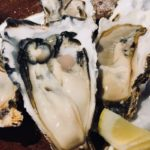 くろべゑの牡蠣