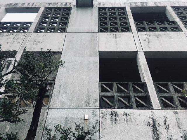 沖縄生まれの建築資材「花ブロック」まとめ