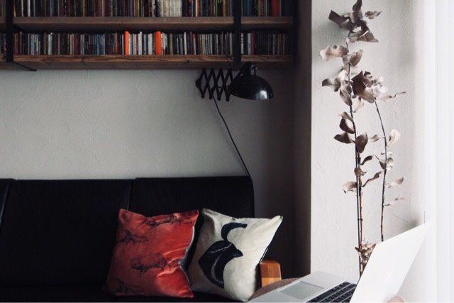 買ってよかった家具家電!2019年ベストバイアイテム7選