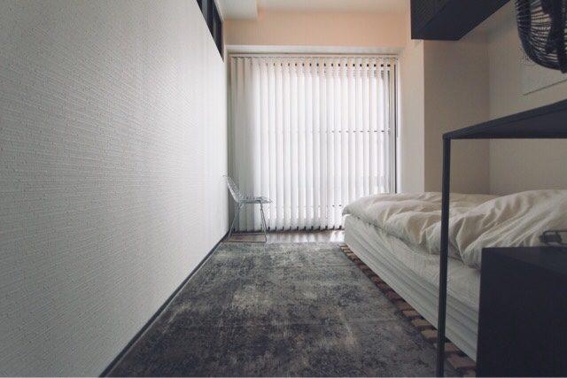 夫婦で使う寝室の広さは○帖がベスト