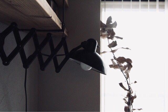運命の名作照明!バウハウスの傑作「カイザーイデル」