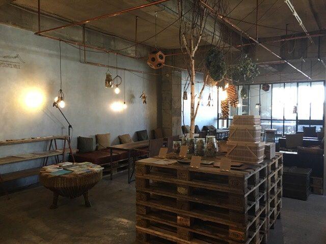 内装デザインはカフェなら売上げ、住宅なら居心地に直結する