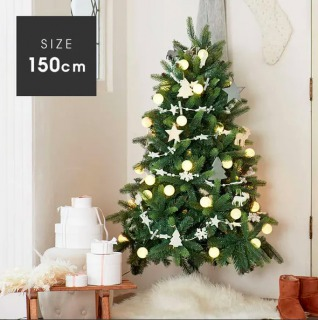 LOWYA(ロウヤ)のクリスマスツリーをおすすめする理由