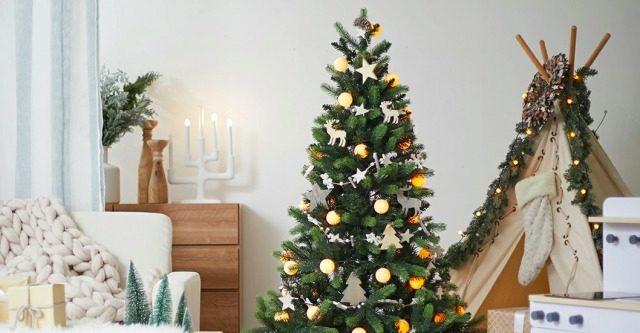 クリスマスツリーはLOWYAがおすすめまとめ