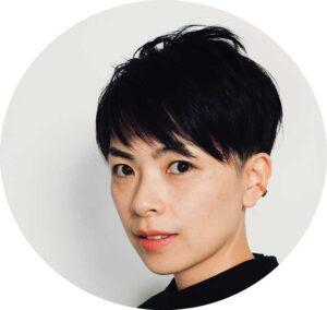 ヨコヤムヤムのプロフィール画像